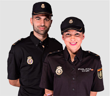Requisitos Oposiciones a Policía Nacional